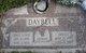 Ednal Eulila <I>Clyde</I> Daybell