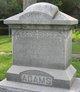 Profile photo:  Robert B Adams