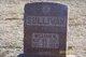 William W. Sullivan