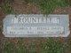Columbus Edward Rountree