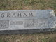 General Lafayette Graham