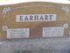 Charles Edward Earhart