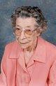 Profile photo:  Irena Catherine <I>Reynolds</I> Akes