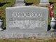 Dorothy F. Arrowood