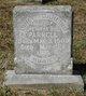 Rubie A. Parnell