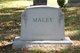 Thomas Fuller Maley