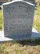 Profile photo:  Archie L. Duncan, Jr