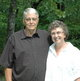 Bill & Nancy Wittner