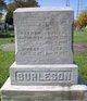 Myron Burleson