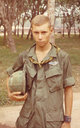 PFC Lee Roy Nolley