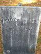 Josiah W Freeto