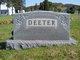 Wesley L. Deeter