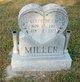 Ida Gertrude <I>Simmerly</I> Miller