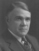 Joseph Edgar Brown