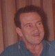 "Profile photo:  Bernard John ""Doc"" Dougherty"