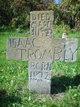 Isaac Trombly
