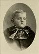Glen A. Barber