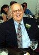 Profile photo:  Larry James Clark