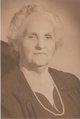 Profile photo:  Ida Belle <I>King</I> Hooper