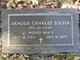 Profile photo:  Arnold Charles Solter