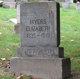 Elizabeth <I>Raybourne</I> Myers