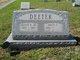 Milton Henry Deeter, Jr