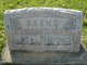 Ada E. Barnd