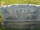 James H. Barnd