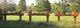 Northland Memorial Park