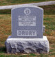John W. Drury