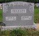Richard J. Fegeley