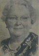 Catherine Irene <I>Long</I> Gill