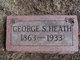 George S. Heath