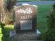 Mabelle Elizabeth <I>Ashworth</I> Smith