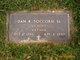 Danny Kaye Soccorsi Sr.