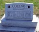 Richard J Coleno
