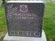 Samuel Potter Webster