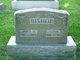 Profile photo:  James Madison Bishop