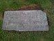Martha Jane <I>Dunagan</I> Webster
