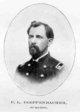 Dr P. L. Diffenbacher