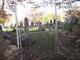Archibald Cemetery
