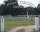 Arcola-Roseland Cemetery