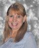 Katherine Gosiger