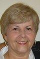 Sandra Bloomer