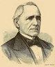 Jacob Wilson DeWitt