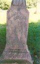 Louisa E. <I>Wiltse</I> Farnam