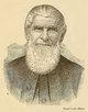 Daniel C. Adams