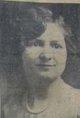 Bessie E. Williams