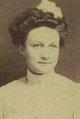 Profile photo:  Bertha Ann <I>Clark</I> Morris