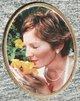"Profile photo:  Tiffany Jan ""TJ"" <I>Boyer</I> Earp"
